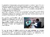 plaquette-nmentomo-2016-page-2